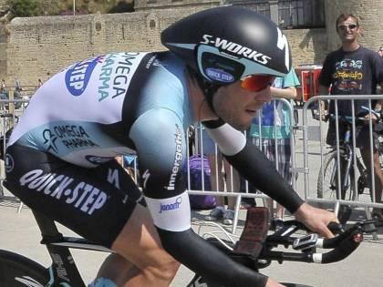 Da Sagan a Cavendish, così i big al borsino della Sanremo