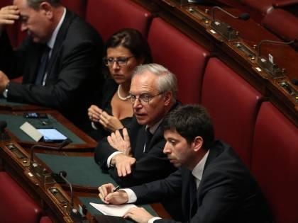 """Caos Pd, 70 senatori a Epifani """"Serve uno scatto d'orgoglio"""""""