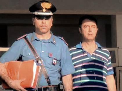 'Ndrangheta, in manette il sindaco di Scalea e cinque assessori della giunta