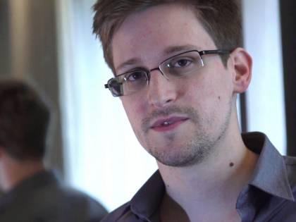 Il regalo di Putin a Trump: Snowden potrebbe tornare negli Stati Uniti