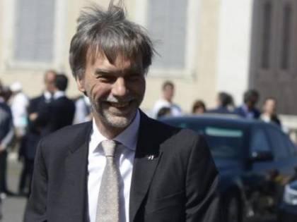 """Imu, Delrio rivela: """"Il 70% deglli italiani sarà esentato da tassa"""""""