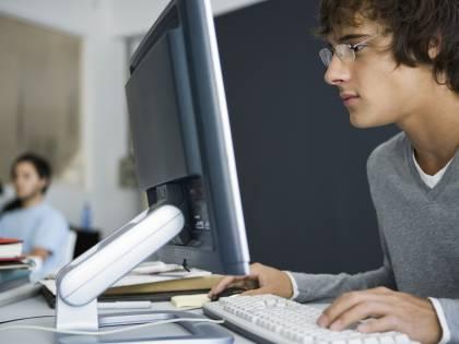 Ecco cosa e come studiare per trovare lavoro