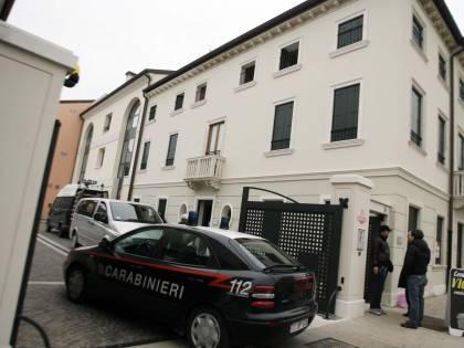 'Ndrangheta, maxi operazione: arrestati politici e professionisti, indagato il senatore Piero Aiello