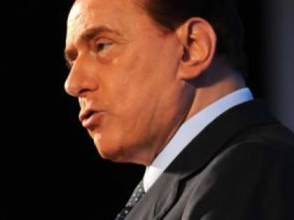 La decadenza di Berlusconi non è automatica. I dubbi dei costituzionalisti