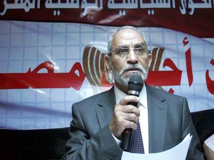 Egitto: arrestato Mohammed Badie, guida della Fratellanza musulmana