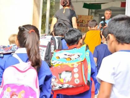 Una classe di soli stranieri. Bufera in una scuola bolognese