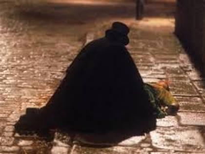 Sulle tracce delle donne uccise da Jack lo Squartatore