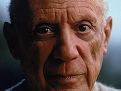 Il grande Picasso e il suo periodo azzurro in mostra a Monaco