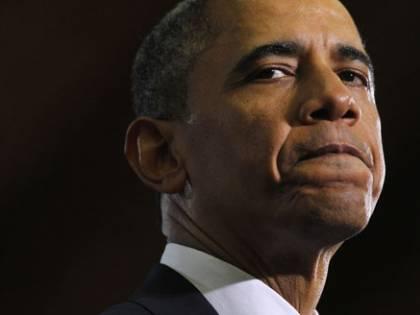 Se la Siria diventa il Vietnam di Obama