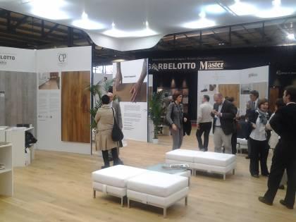 Made expo, l'edilizia sempre più internazionale
