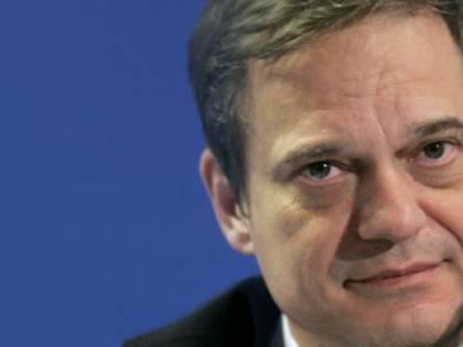"""Spread, agenzie di rating, Ue: ecco chi """"incombe"""" sull'Italia"""