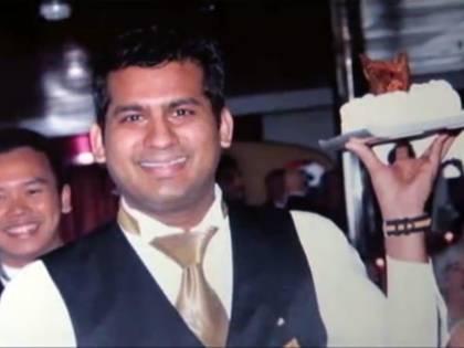 Naufragio Costa Concordia, ritrovato il corpo dell'ultima vittima