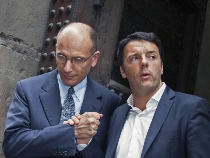 La vera sfida di Renzi è a governo e Quirinale