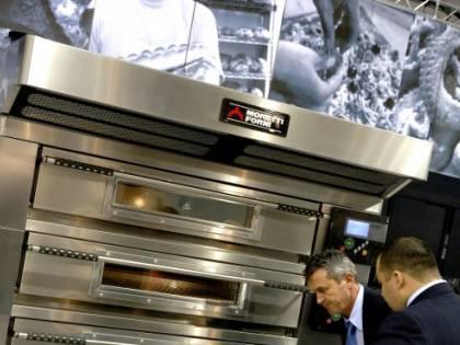 Macchinari made in Italy, l'export premia le imprese