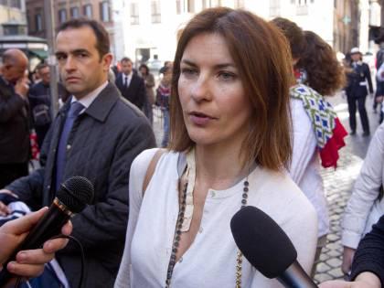 """Moretti: """"A Roma è morto un bimbo morso da un topo"""". Ma è una bufala"""