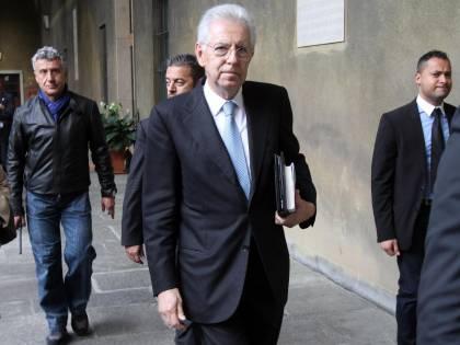 Voci di rimpasto: Monti ed Epifani ministri nel Letta bis?