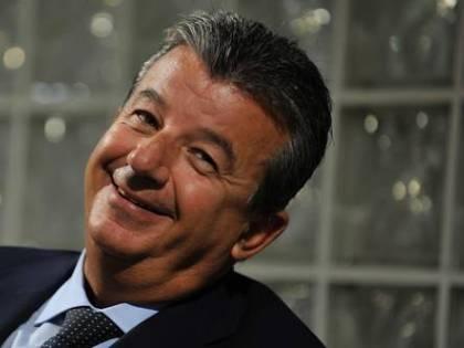 """Rai Way, Ben Ammar: """"L'unione con Ei Towers è un fattore positivo"""""""