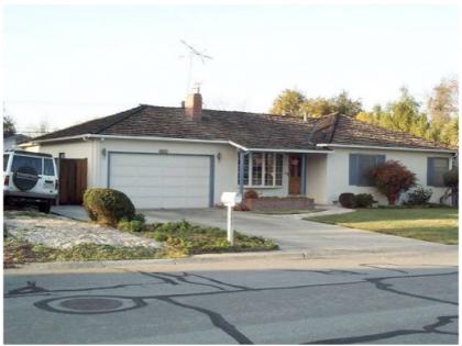 La casa d'infanzia di Steve Jobs designata luogo di interesse storico