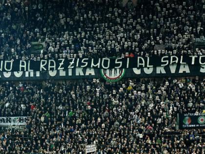 Ricavi da stadio in Italia lontani da top club europei