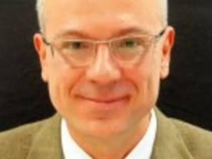 Notti brave tra alcol e droga: indagato un professore di Bologna