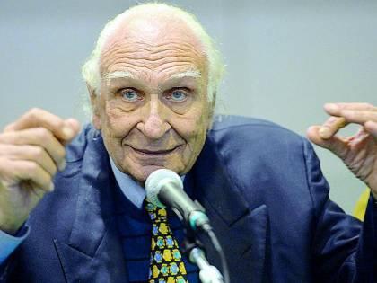 Pannella non molla  sui referendum:  farò ricorso