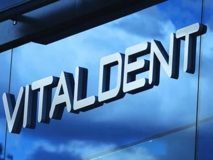 Vitaldent, accordo da 100 milioni di euro