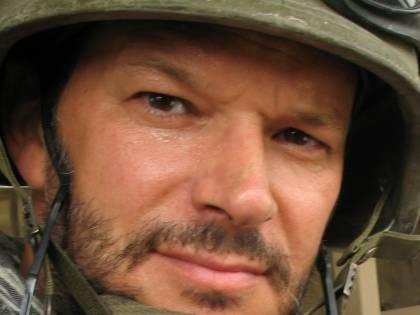 Afghanistan Goodbye: obiettivo raggiunto