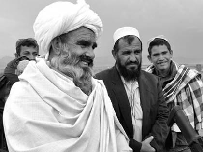 I lettori del Giornale finanziano il primo reportage: Fausto Biloslavo parte per l'Afghanistan