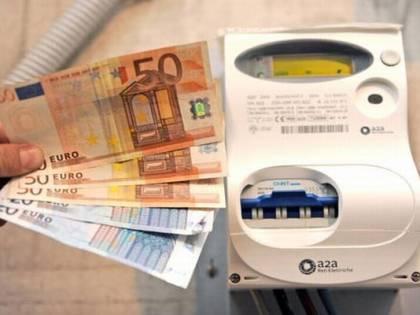 Dall'1 luglio le nuove bollette: cosa cambia per luce e gas