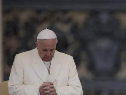 Muore il padre di Elisa Claps, Papa Francesco chiama per le condoglianze