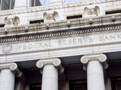 Usa, la Federal Reserve tagli i tassi d'interesse