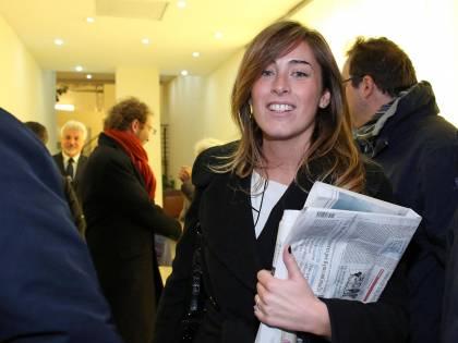 Ecco i possibili ministri di Renzi