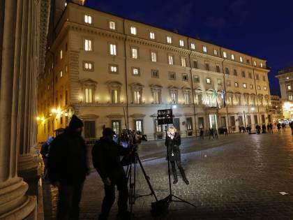 Il totoministri entra nel vivo: ore contate per Saccomanni
