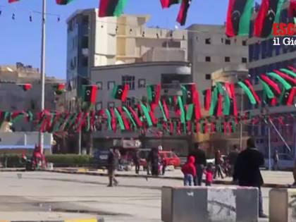 Bengasi, tre anni dopo: la rivoluzione si è dissolta ma resta l'incubo di al Qaida