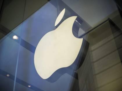 Tregua tra Apple e Google nella lotta aii brevetti degli smartphone