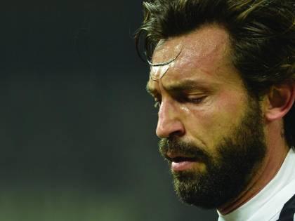 Marchisio e Khedira: la Juve del dopo Pirlo non è un problema
