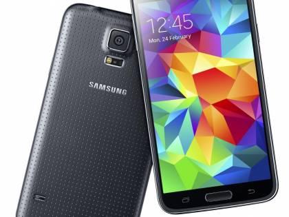 Bug per Android: a rischio 900 milioni di telefoni