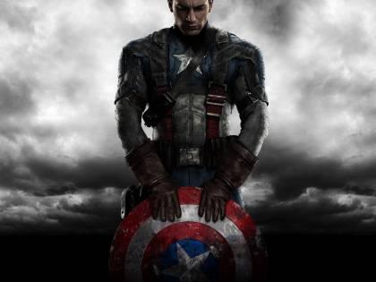 Il politicamente corretto si prende anche Capitan America