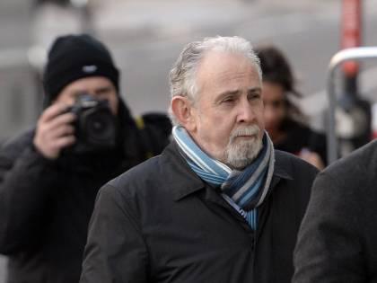 Terrorista Ira graziato. Esplode la rabbia in Ulster