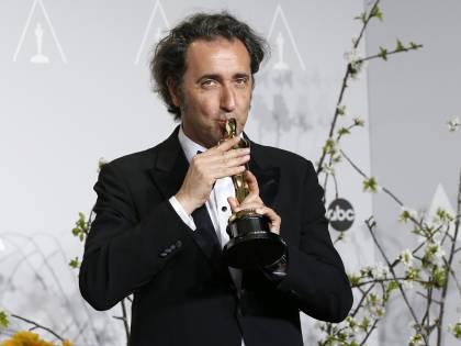 La grande bellezza di Sorrentino vince l'Oscar