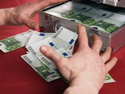 Metà del Tfr in busta paga per stimolare gli acquisti