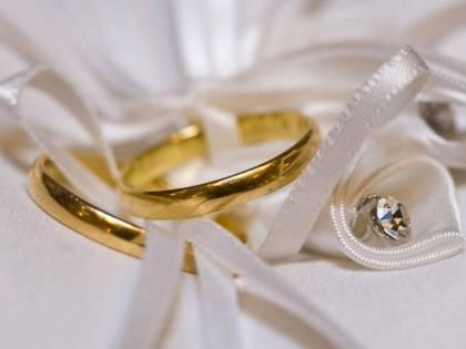 """Il Vaticano fa il """"divorzio breve"""". Ed è più veloce del Parlamento"""