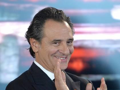 Vi scandalizza Moretti? Prandelli guadagna il doppio
