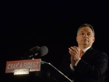 Budapest: nazionalismo e socialismo in una città senza tempo