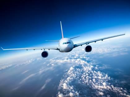 Stoccarda, copilota ubriaco: fermato il volo pronto al decollo