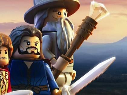 """I mattoncini della Lego: """"Così cresce il loro valore, affari sul web"""""""