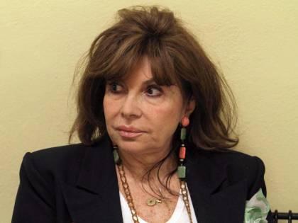 """Delitto Gucci, Reggiani: """"Sono non colpevole"""""""
