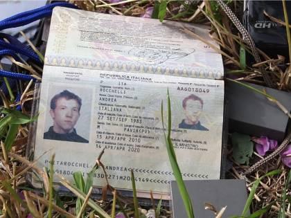 Uccisione del fotoreporter Rocchelli: Markiv condannato a 24 anni