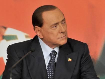 Pena finita per Berlusconi: cancellata pure l'interdizione