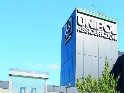 Unipol, utile netto da 740 milioni nel primo semestre